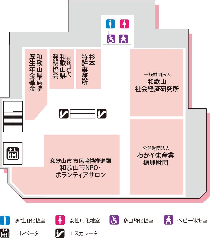 floor6