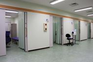 サテライト診療所