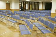 イベントホール・会議室