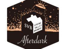 2019bg_Afterdark_logo